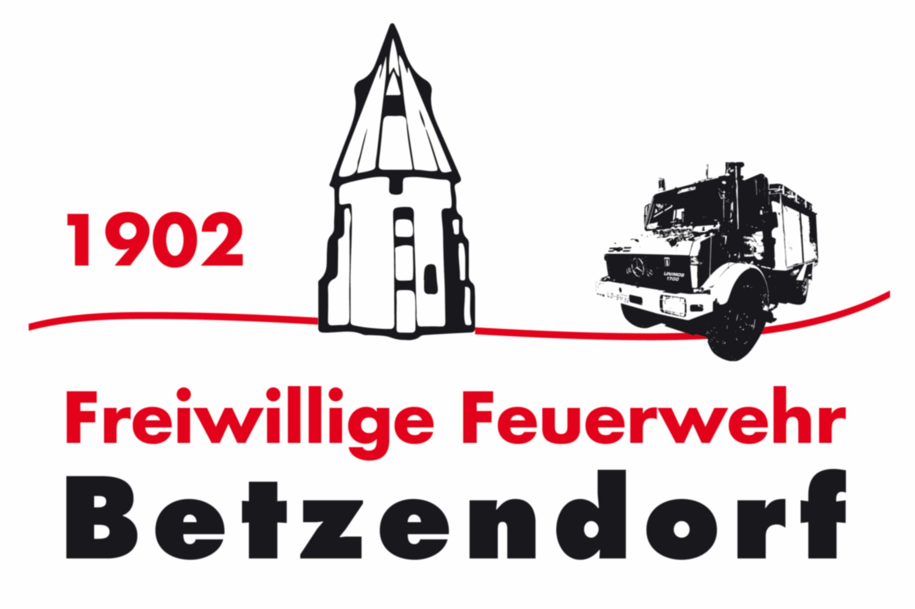 Freiwillige Feuerwehr Betzendorf